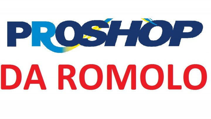 Proshop da Romolo, a Troia, ha scelto il marketing digitale!